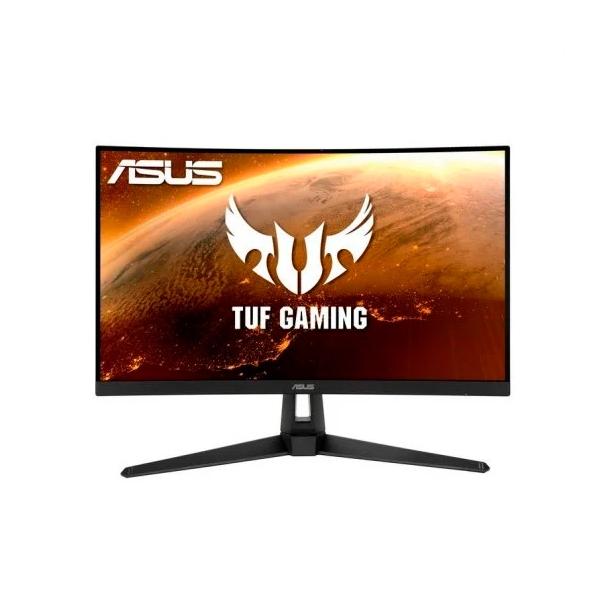 ASUS TUF VG27WQ1B 27 2k 165Hz 1ms FreeSync  Monitor