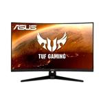 Asus TUF VG328H1B 32 FHD VA 165Hz 1ms Curvo  Monitor