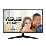 Asus VY249HE 238 IPS 75Hz 1ms FreeSync  Monitor