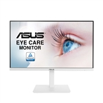 Asus VA27DQSBW 27 FHD IPS 75Hz Blanco Pivotable  Monitor