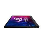 ASUS XG16AHP 156 IPS FHD 144Hz GSync USBC  Monitor