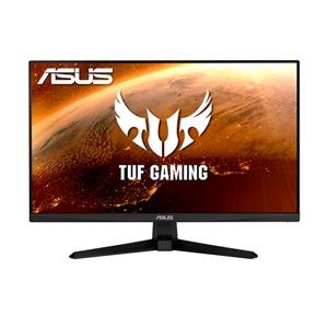 ASUS VG249Q1A 24 FHD HDMI Gaming  Monitor