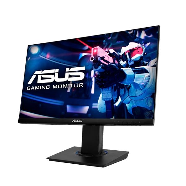 Asus VG246H 238 FHD IPS FreeSync 1ms Pivotable  Monitor