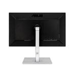 Asus ProArt PA279CV 27 4K IPS USB C 100 Rec 709  Monitor