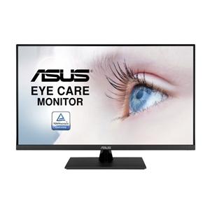 ASUS VP32UQ 315 4K IPS HDR DP  Monitor