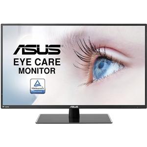 ASUS VP32AQ 315 2K IPS HDR DP HDMI  Monitor