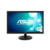 Asus VS228NE 215 FHD TN VGA DVI  Monitor