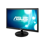 "Asus VS228NE 21.5"" FHD TN VGA DVI - Monitor"