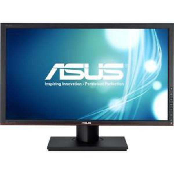 Asus PA238Q 23 FHD IPS  DP HDMI SRGB  Monitor
