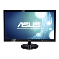 Asus VS229HA 21.5″ FHD VA HDMI DVI VGA – Monitor