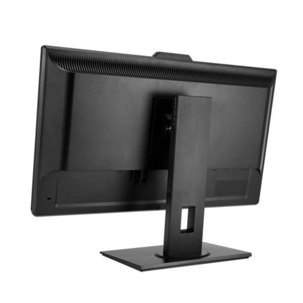 ASUS VK248H Camara integrada FHD HDMI 2MS   Monitor
