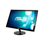 "Asus VS278H 27"" TN FHD VGA HDMI MULTIMEDIA - Monitor"