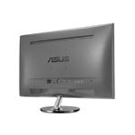 "ASUS VS278Q 27"" TN FHD VGA HDMI DP MULTIMEDIA - Monitor"
