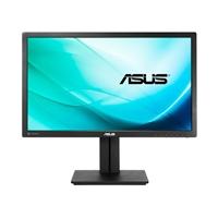 ASUS PB278QR 27 2K TN HDMI/DP/DVI – Monitor