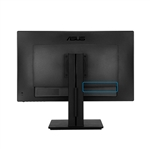 ASUS PB278QV 27 IPS 2K AdaptiveSync 100 sRGB  Monitor