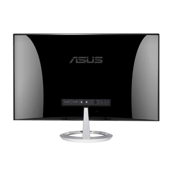 "Asus MX279HE 27"" FHD AH-IPS HDMI VGA  - Monitor"