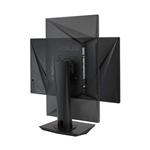 Asus VG248QG 24 FHD TN 165Hz 05ms Altavoces  Monitor