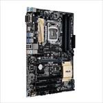 Asus H170-PLUS D3 – Placa Base