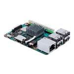 Asus Tinker Board 2GB  Mini PC