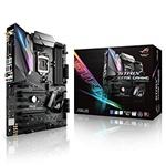 Asus Strix Z270F Gaming - Placa Base