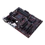Asus Prime B350-PLUS – Placa Base AMD Ryzen