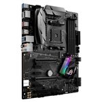 Asus Strix B350-F Gaming – Placa Base