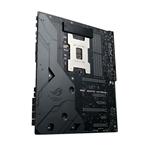 Asus ROG X399 Zenith Extreme  Placa Base