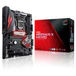 Asus ROG Maximus X Hero - Placa Base