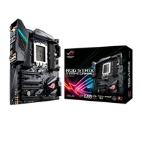 Asus ROG Strix X399-E Gaming – Placa Base