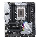 Asus Prime X399A  Placa Base