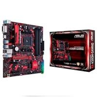 Asus EXA320M Gaming  Placa Base