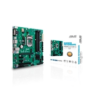 Asus Prime Q370MCCSM  Placa Base Profesional