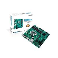 Asus Prime B360MCCSM  Placa Base Profesional