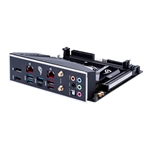 Asus ROG Strix H370I Gaming  Placa Base