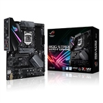 Asus ROG Strix H370-F Gaming - Placa Base