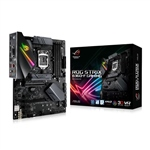 Asus ROG Strix B360-F Gaming - Placa Base