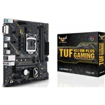 Asus TUF H310M-PLUS Gaming - Placa Base