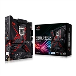 Asus ROG Strix B360-H Gaming - Placa Base