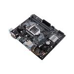 Asus Prime B360MK  Placa Base