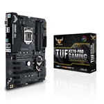 Asus TUF H370-Pro Gaming - Placa Base