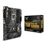 Asus TUF B360-Pro Gaming - Placa Base
