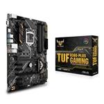 Asus TUF B360-Plus Gaming - Placa Base