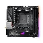 Asus ROG Strix X470-I Gaming – Placa Base
