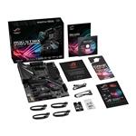 Asus ROG Strix X470F Gaming  Placa Base