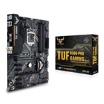 Asus TUF B360Pro Gaming WiFi  Placa Base