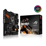 Asus ROG Maximus XI Hero (Wi-Fi) CE – Placa Base
