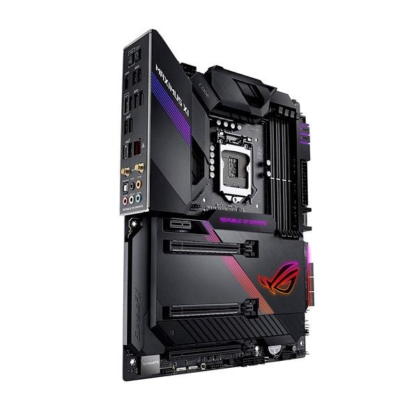 Asus ROG Maximus XI Code - Placa Base