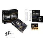 Asus TUF Z390-Plus Gaming – Placa Base