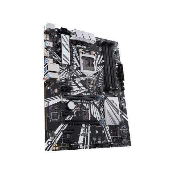 Asus Prime Z390P  Placa Base