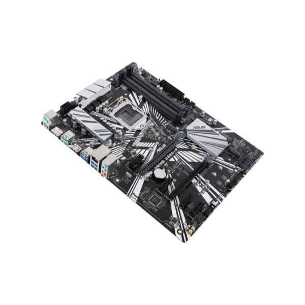Asus Prime Z390-P – Placa Base